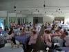 Congresso em Barretos - SP